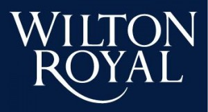 Wilton Royal