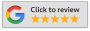 MM Google review button