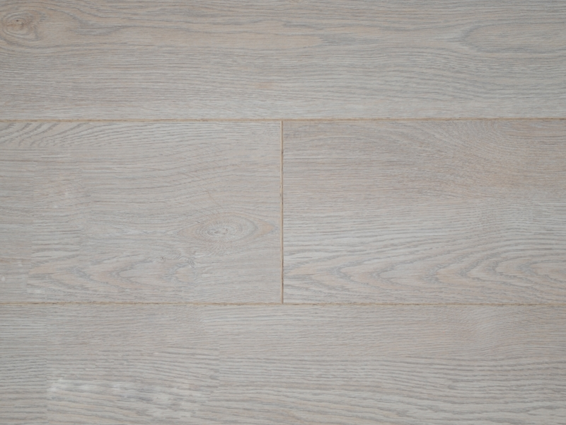Chelsea Crafted Oak