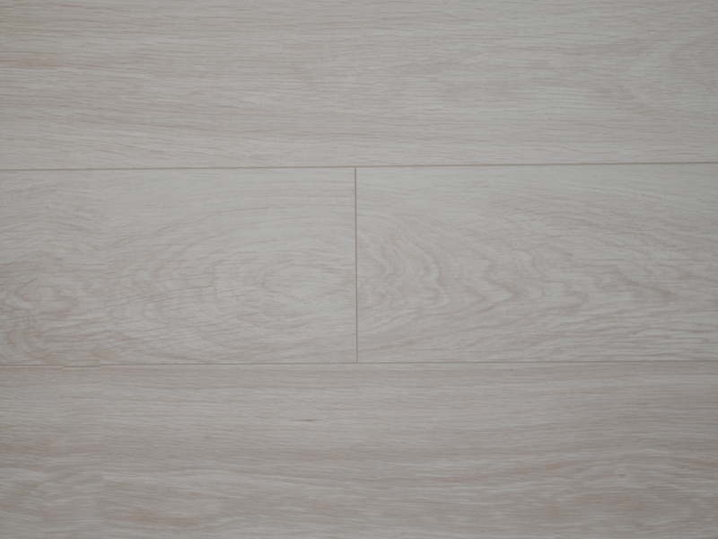 Westminster Bleached Oak