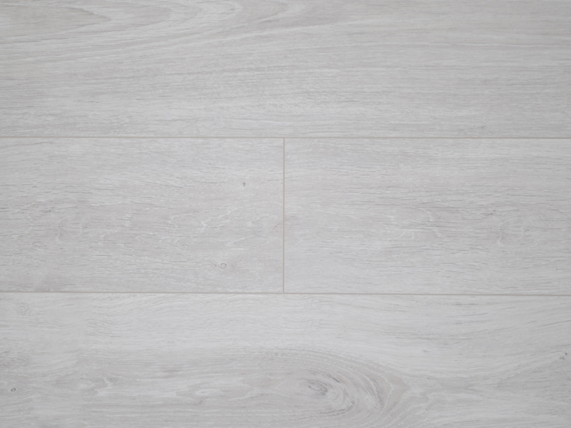 Westminster Grey Oak