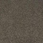 solitaire-plains-680-oca