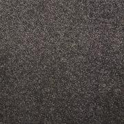 solitaire-plains-681-basalt