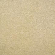 solitaire-plains-682-Tusk