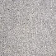 solitaire-plains-683-Titanium