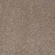 solitaire-plains-685-Tordela