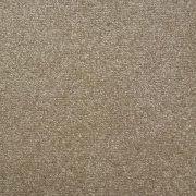 solitaire-plains-686-flax