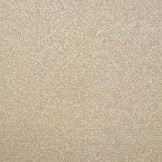 solitaire-plains-687-Rawsilk
