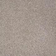 solitaire-plains-690-argento