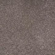 solitaire-plains-691-chinchilla