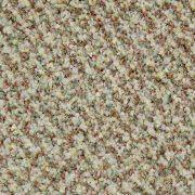 stainfree-tweed-bracken