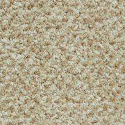 stainfree-tweed-harvest-beige