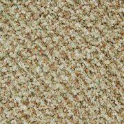 stainfree-tweed-hessian