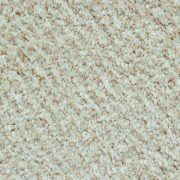 stainfree-tweed-ivory