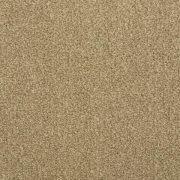 sumptuous-moods-651-granite