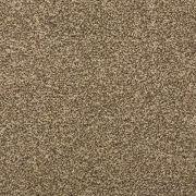sumptuous-moods-655-brown
