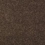 sumptuous-moods-657-dark-chocolate