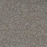 trident-highlights-581-ice
