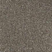 trident-highlights-582-driftwood
