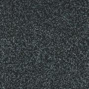 trident-highlights-585-blackdiamond