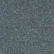 trident-highlights-586-platinum