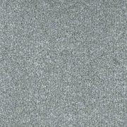 trident-highlights-587-morningmist