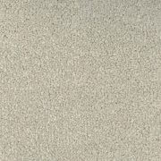 trident-highlights-588-alabaster