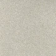 trident-highlights-590-quicklime