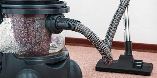 carpet easiest to clean 01