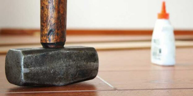 Why You Should Invest in Professional Laminate Flooring Installation